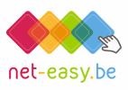 Création & gestion de sites Web -